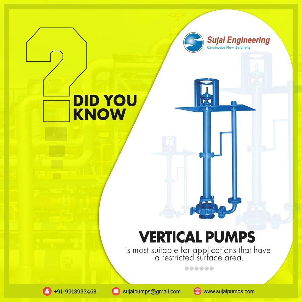 hight resolution of learn more http www sujalpumps com vertical pumps industrialpumps verticalpumpspic twitter com djiamsbupt