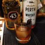 Top Shelf Distillers On Twitter Using A Nice Whisky Or