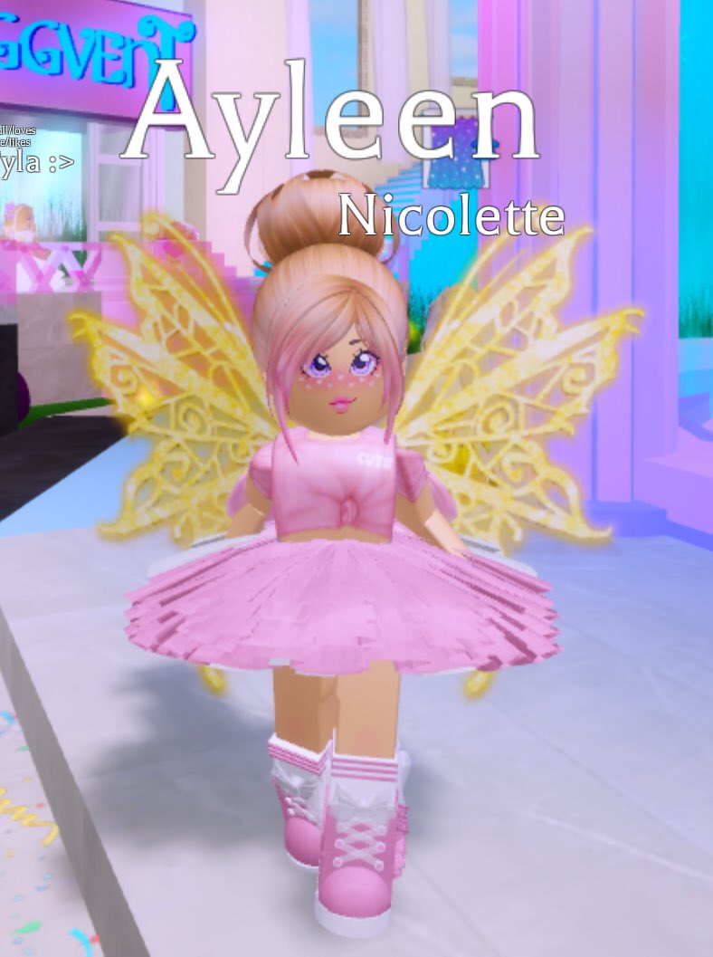 Royale High Name Ideas : royale, ideas, 🎀🧋💕, Twitter:,