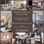 Calbridge Homes On Twitter Next Saturday We Are Hosting A