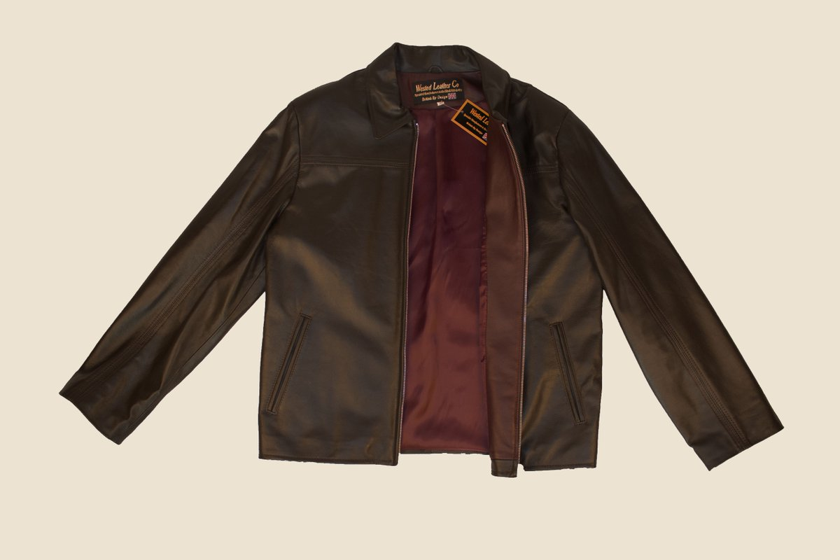 wested leather co westedleather