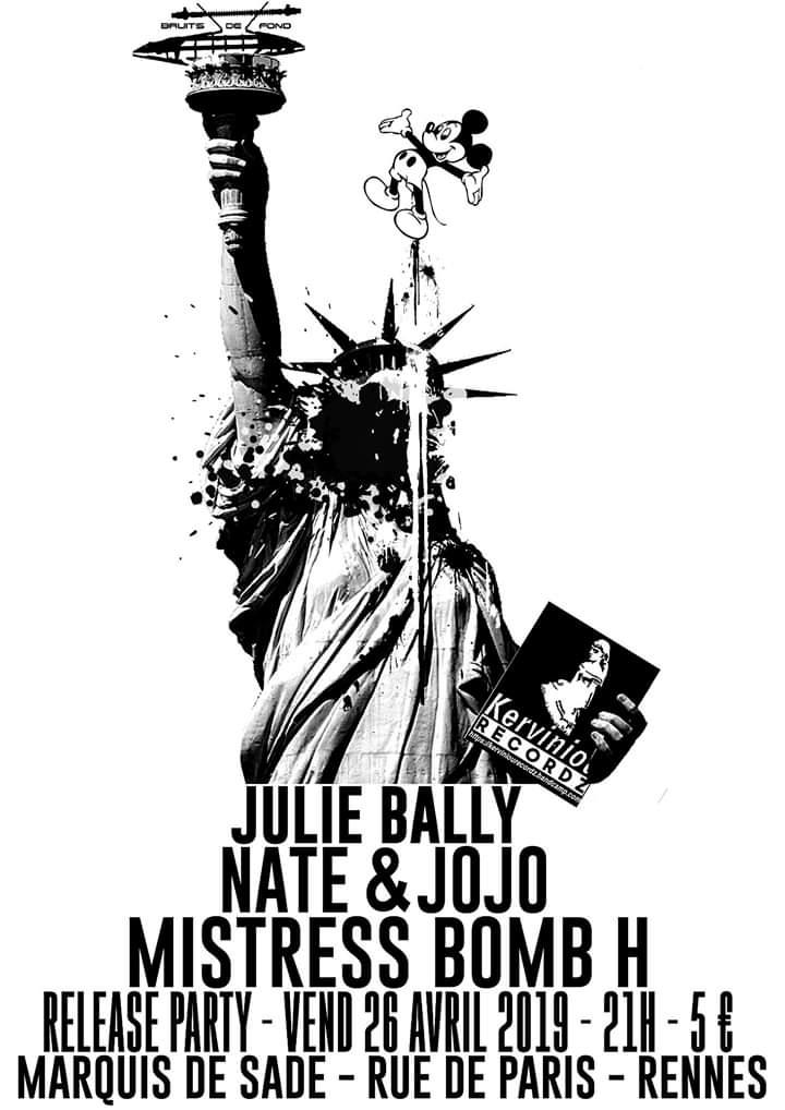 Jojo Concert 2018 Australia : concert, australia, Lesterbrome, Twitter:, Marquis, #rennes, Mistress, Julie, Bally, #concert, #kerviniourecordz…