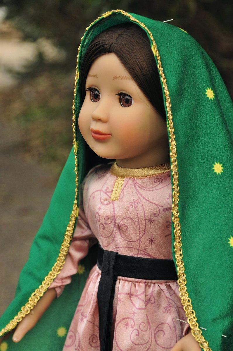 Dolls.From.Heaven | Doll Lovers Amino