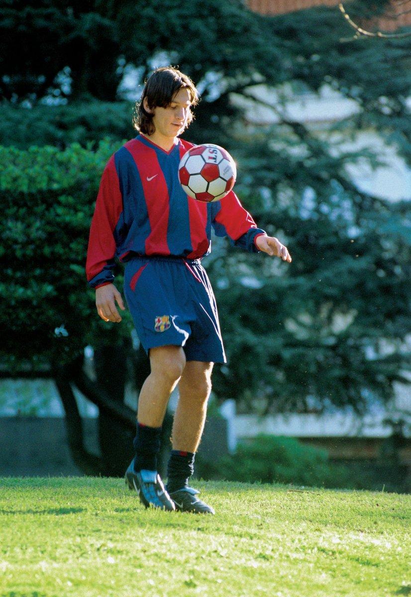 Il Venait D'avoir 17 Ans : venait, d'avoir, Lucas, 🇨🇵🇦🇷, Twitter:, Venait, D'avoir, était, Comme, Enfant, Homme, C'était, Barça, évidemment, L'ordre, Cheveux