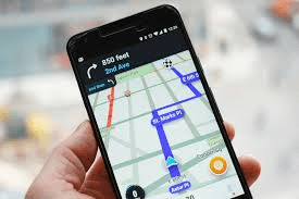 "test Twitter Media - Waze needs a feature/option ""Stay off highway"". Programmers, make it happen. #navigation #gps https://t.co/GKypKLVgVR"
