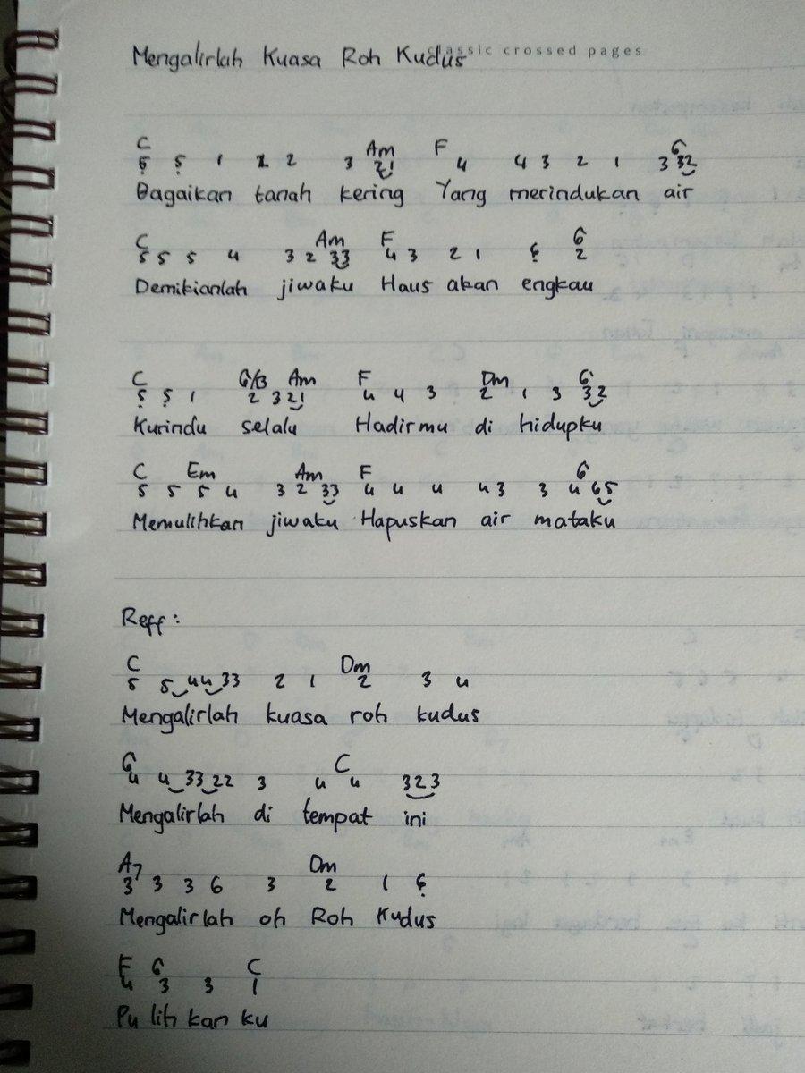 Pelangi Kasihnya Chord : pelangi, kasihnya, chord, 𝓥𝓮𝓻𝓸𝓷𝓲𝓴𝓪, 𝓝𝓪𝓭𝓲𝓪, Twitter:,