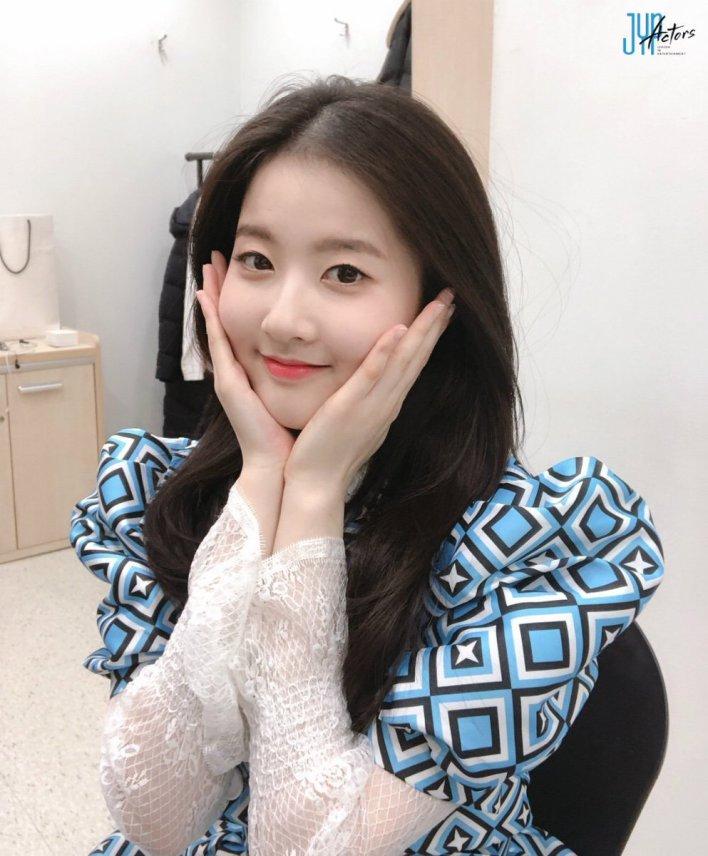 """JYPACTORS on Twitter: """"<복면가왕> 박시은, 뜨거운 관심에 감사 인사 전해! """"새로운 모습 보여드릴 수 있어 행복! 잊지 못할 추억"""" https://t.co/eVRCpaQrRf #박시은 #ParkSiEun… """""""