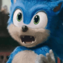 Paramount Pictures Developing Sonic The Hedgehog Movie