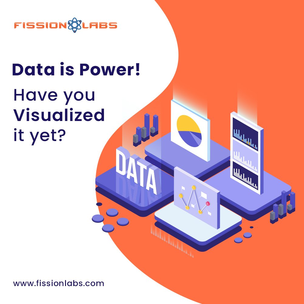 hight resolution of fission bi analytics solutions helps them process and consolidate this unstructured data to gain access to valuable business insights and improves