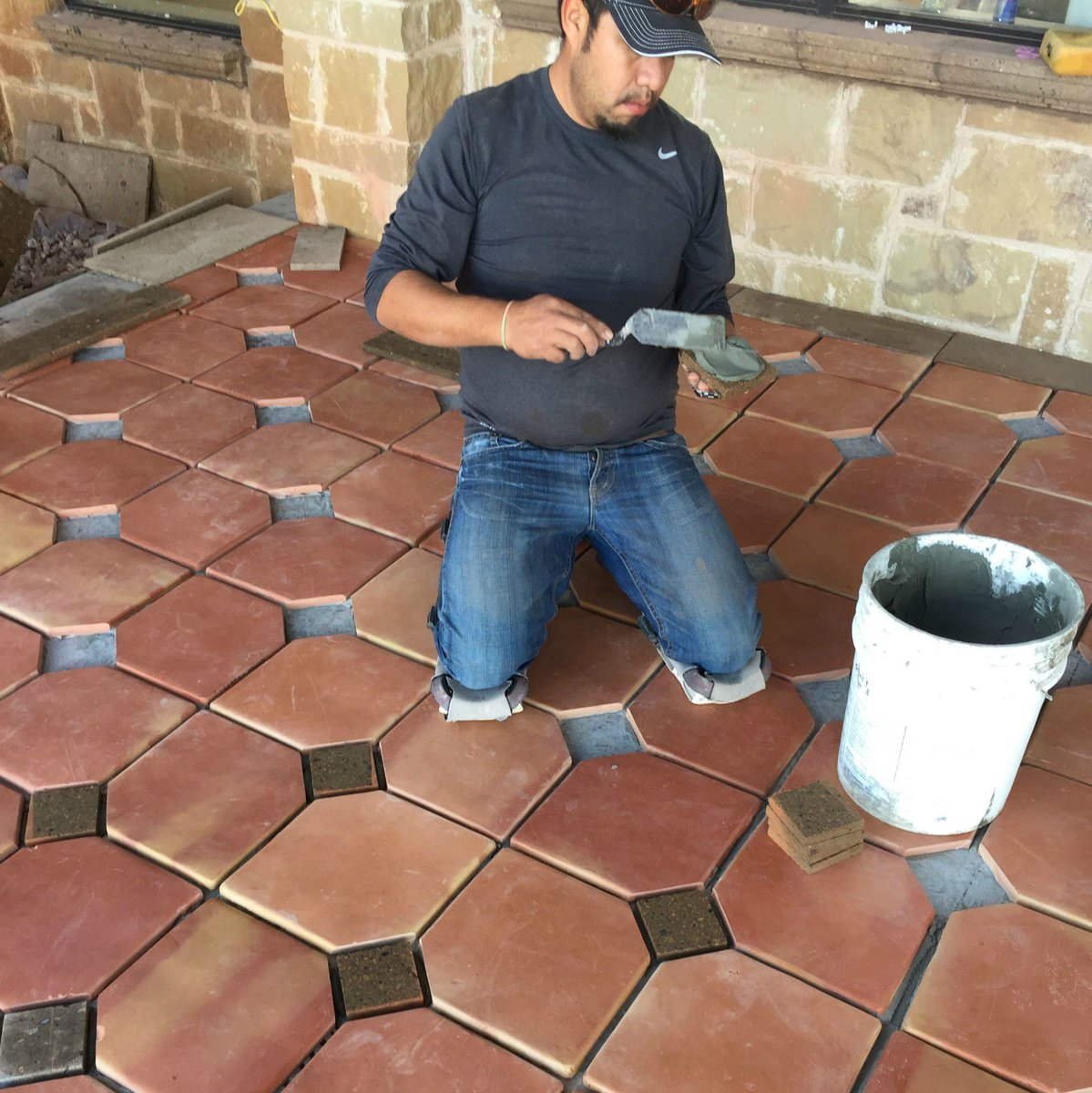 rustico tile stone on twitter here