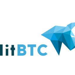 test ツイッターメディア - 【悲報】仮想通貨取引所HitBTC、ビットコイン持ち逃げの可能性… https://t.co/RRqx5nk7WE https://t.co/Io9Zl37ywx