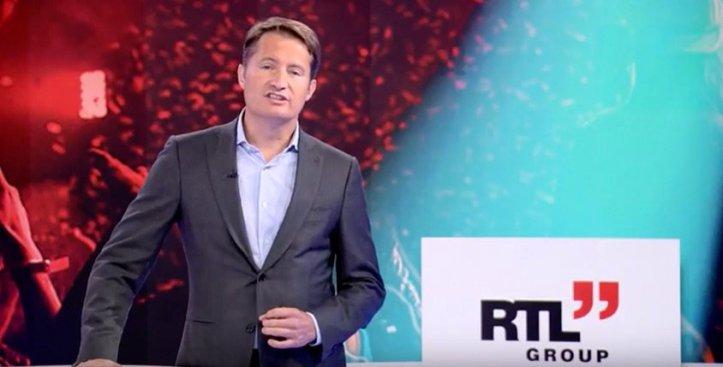 test Twitter Media - VOD drives RTL to strong Q1 as revenues break €1.5BN mark https://t.co/WWzGqZlFRk https://t.co/sls9ywnrKf