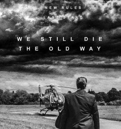 we still kill the old way followed [ 849 x 1179 Pixel ]