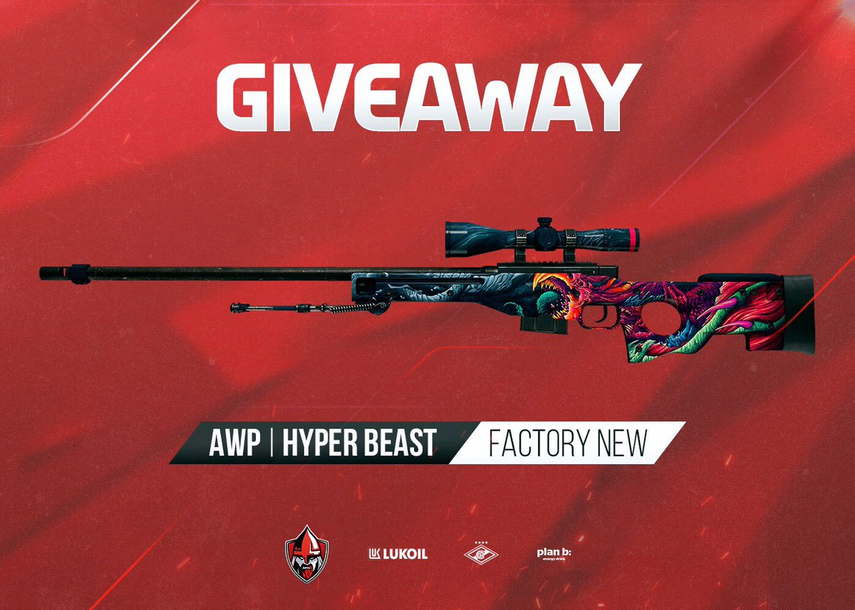 awp hyper on jumpic