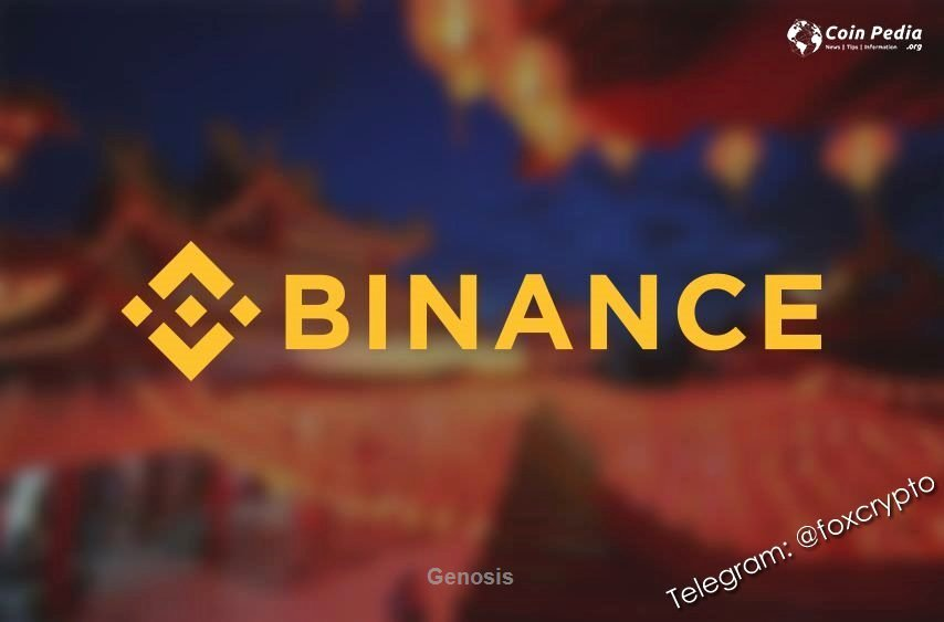 Binance is the number one crypto exchange ever. Very cheap trading fees!  Check ... 4