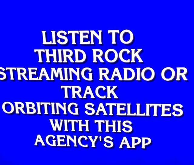 Download The Nasa App That Was Featured In This Jeopardy Question To Your Device For The Latest Images Videos News And More S T Co Ha1kqinkix