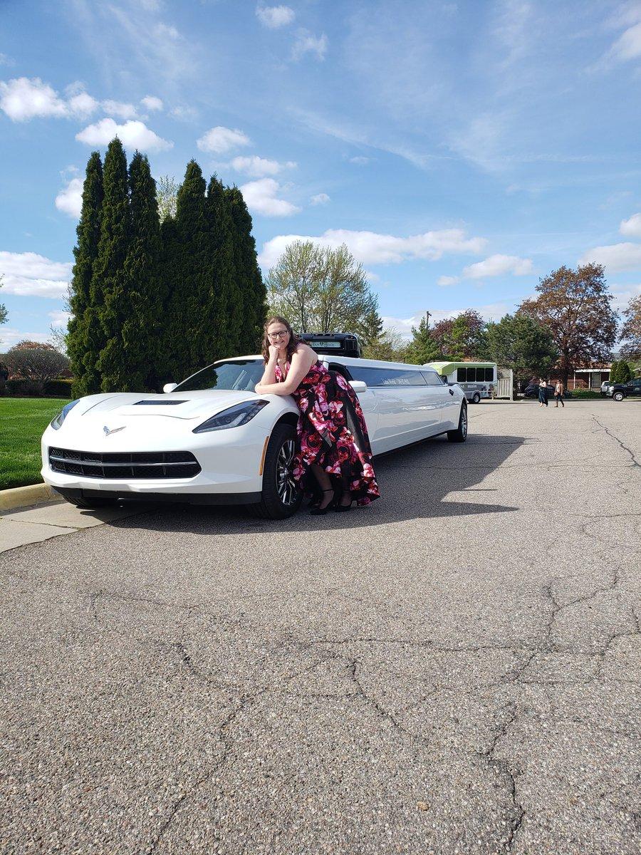Bitch Corvette Corvette : bitch, corvette, Kerri, Minor, (@kearbear0181), Twitter