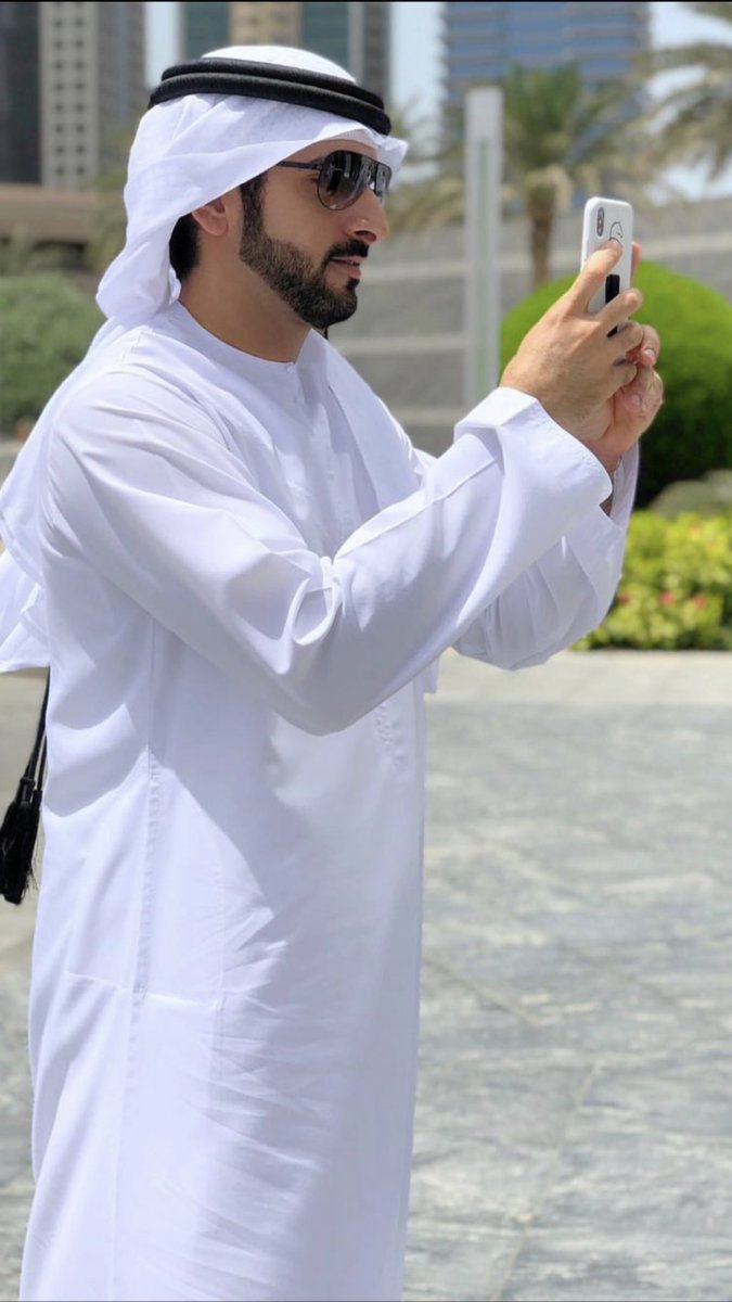Sheikha Sheikha Bint Saeed Bin Thani Al Maktoum : sheikha, saeed, thani, maktoum, Arabian, Royal, Agency, Twitter:,