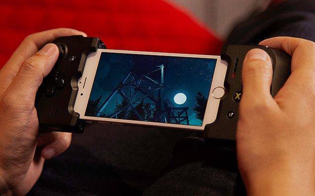 test ツイッターメディア - 10000RT:【ついに】iPhoneでSteamのゲームが遊べる!iOS版アプリが公開 https://t.co/3Ufd5Ql5k1  リモートプレイをモバイル端末上にてできるようにするもの。iPad、Apple TVでも利用可能です。 https://t.co/MLJ1jrcsXz