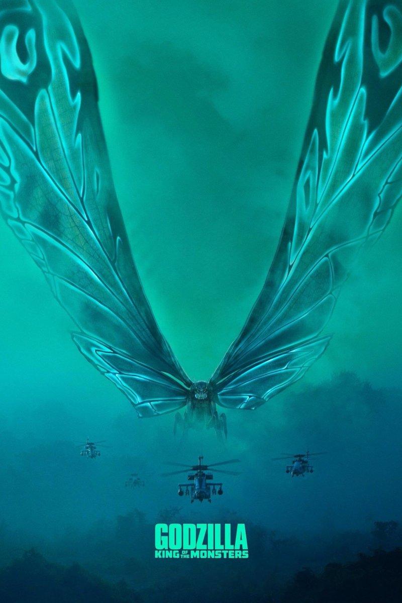 Godzilla 2 Streaming Vostfr : godzilla, streaming, vostfr, 2019`, Godzilla, Monstres, (FILM, COMPLET), ULTRA
