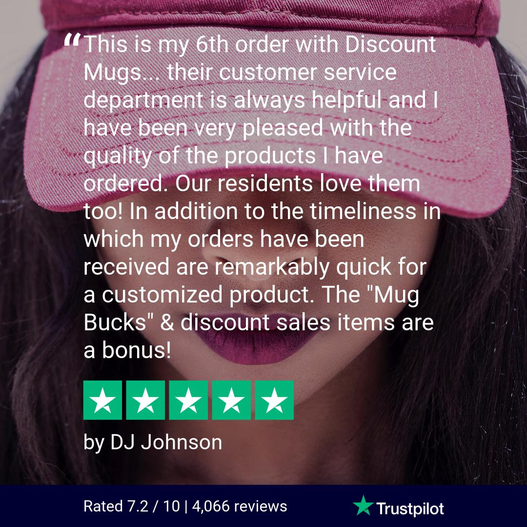 discountmugsreviews hashtag on twitter