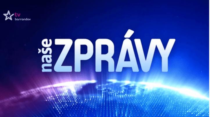 test Twitter Media - Chinese increase Czech TV investment https://t.co/BczuXWfytL https://t.co/UzqX7FZevI