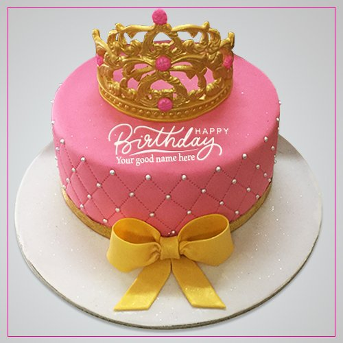50 Happy Birthday Cake With Name Free Download Sand Scrap