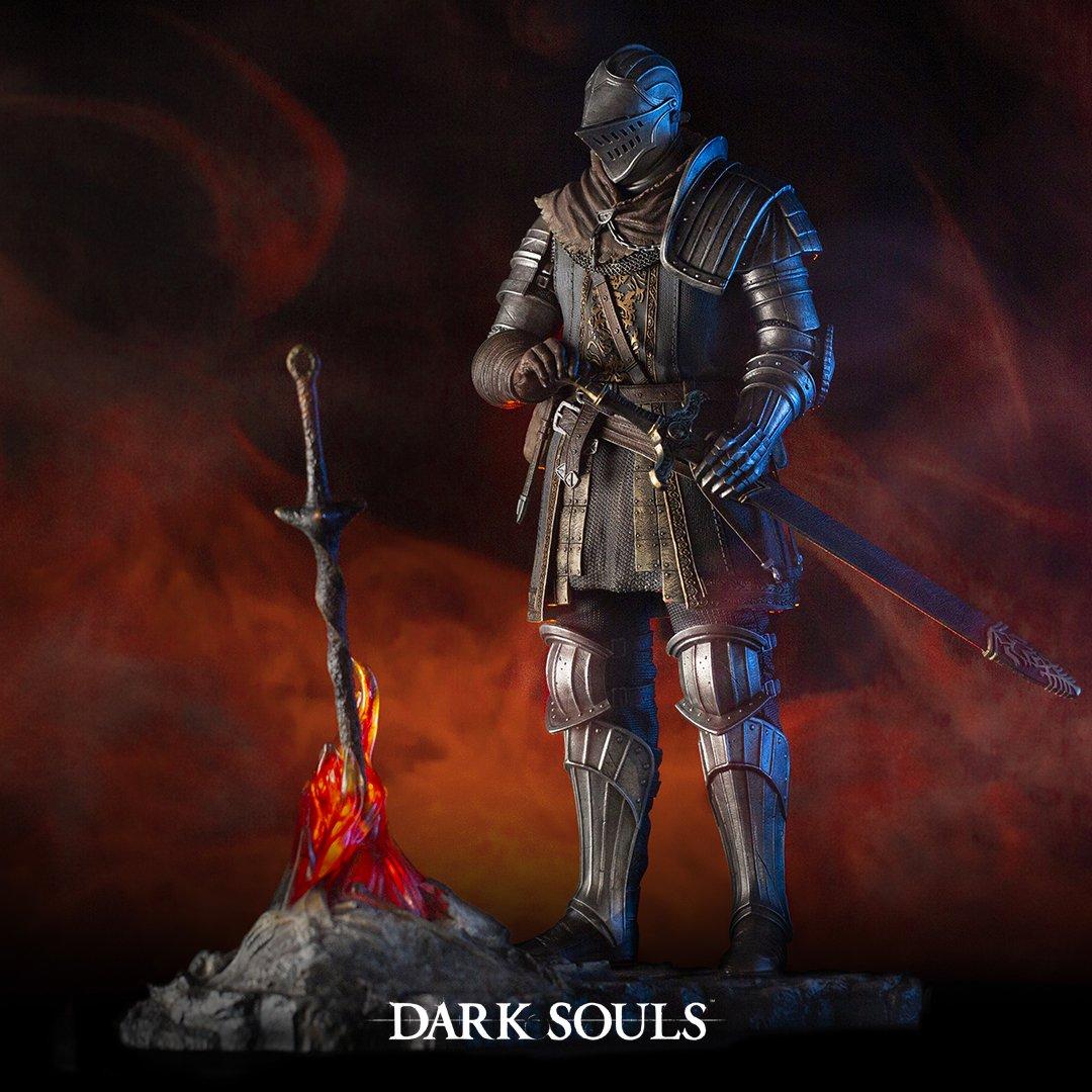 【情報】《黑暗靈魂》系列作銷量突破2500萬 @PS4 / PlayStation4 哈啦板 - 巴哈姆特
