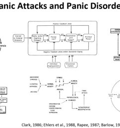 literature on panic attacks disorders move network theory of mental disorders to next level by specifying precisely how panic disorder operates as  [ 1200 x 670 Pixel ]