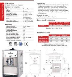 traulsen wiring diagram qr on [ 927 x 1200 Pixel ]