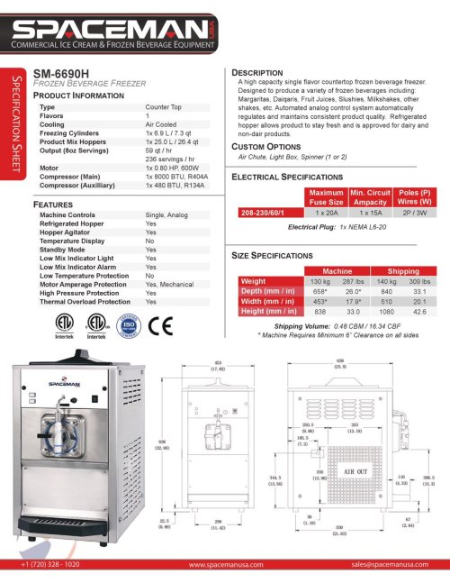 small resolution of  traulsen wiring diagram qr on
