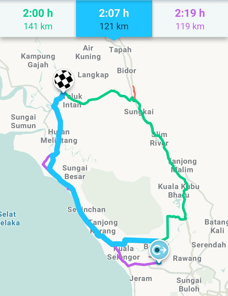 Kampung Gajah Tutup : kampung, gajah, tutup, Malaysia, Twitter:,