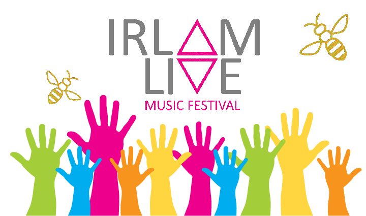 IrlamLive photo