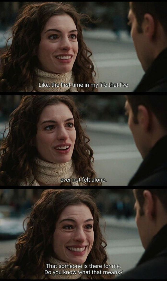 Movie Quotes On Twitter Love And Other Drugs
