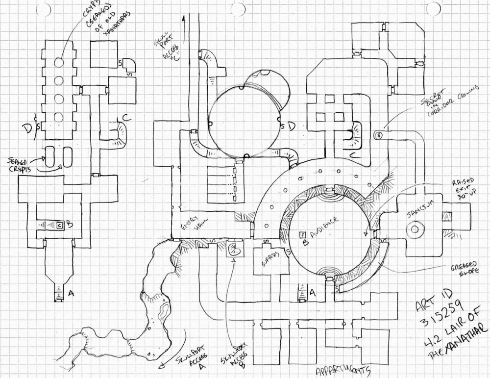 medium resolution of dyson logos on twitter two years ago i delivered the last rough this is the schematic i found and it was posted two years ago in this