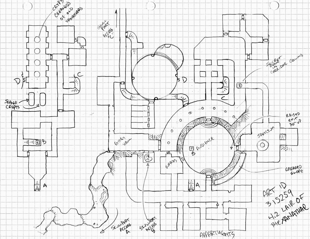 hight resolution of dyson logos on twitter two years ago i delivered the last rough this is the schematic i found and it was posted two years ago in this