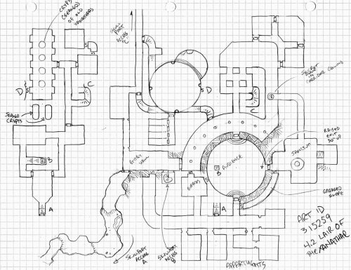 small resolution of dyson logos on twitter two years ago i delivered the last rough this is the schematic i found and it was posted two years ago in this