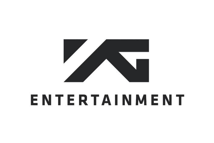 Image result for YG logo site:twitter.com