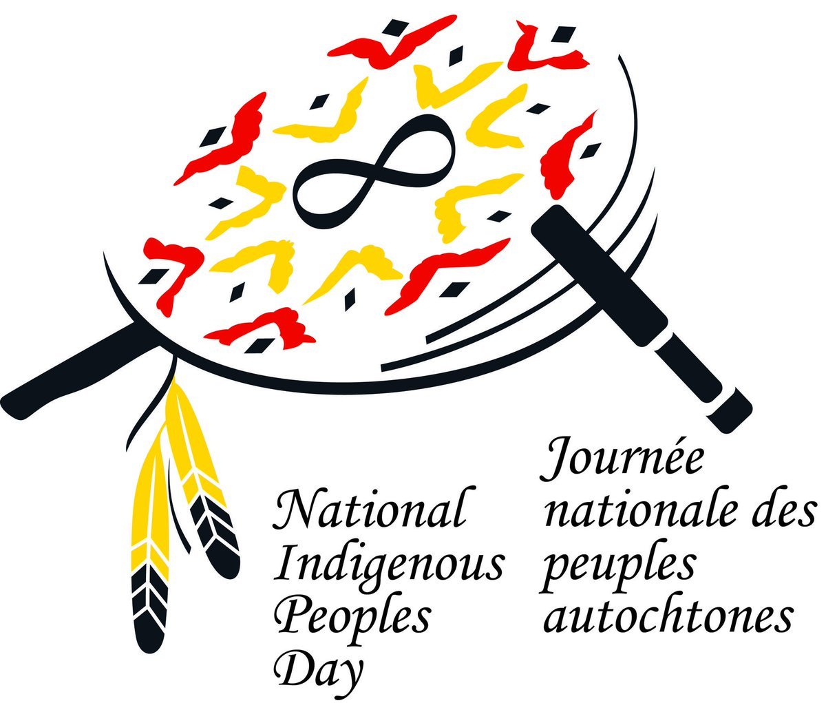 indigenous education greater essex