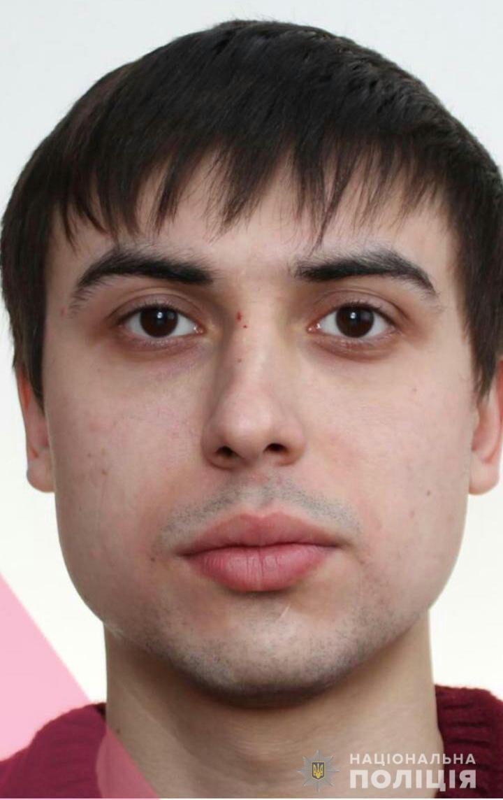 У Запорізькій області група молодиків жорстоко побила двох поліцейських