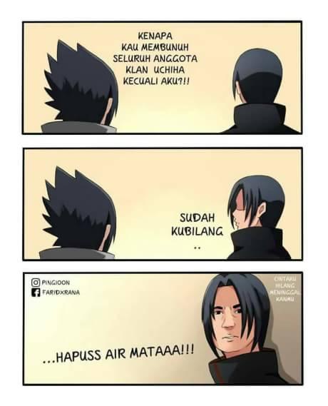 Andika Kangen Band Sasuke : andika, kangen, sasuke, Humam, Twitter:,
