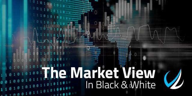 صورة FP_markets