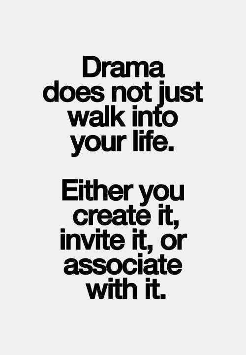 Negativity Quotes : negativity, quotes, 𝐈𝐧𝐬𝐩𝐢𝐫𝐚𝐭𝐢𝐨𝐧𝐚𝐥, 𝐐𝐮𝐨𝐭𝐞𝐬, Twitter:,