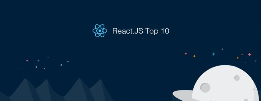 React.JS Top 10 Articles for the Past Month (v.May 2017).  #JavaScript @reactjs