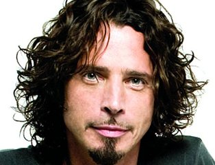 #ChrisCornell update: He died of a drug overdose last night in Detroit