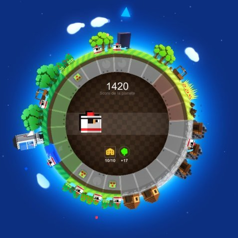 a planet of mine hack cheats 2017