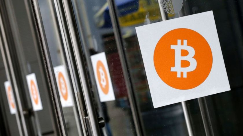 AP Explains: What is bitcoin? A look at the digital currency - ABC News