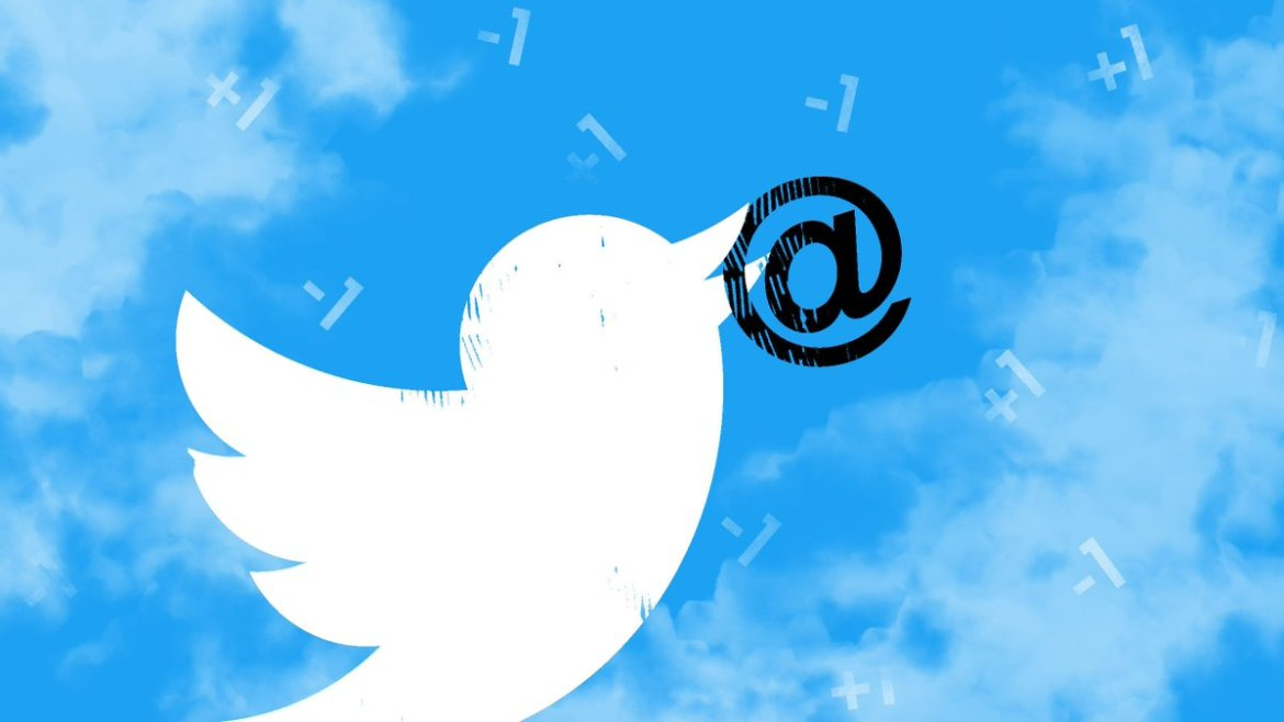 Twitter brings on a new lead for its live video business  #5G #IoT #mobile