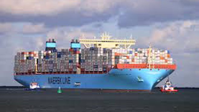 .@IBM Thinks #Blockchain Could Save Shipping Industry 'Billions'    #DLT #IoT