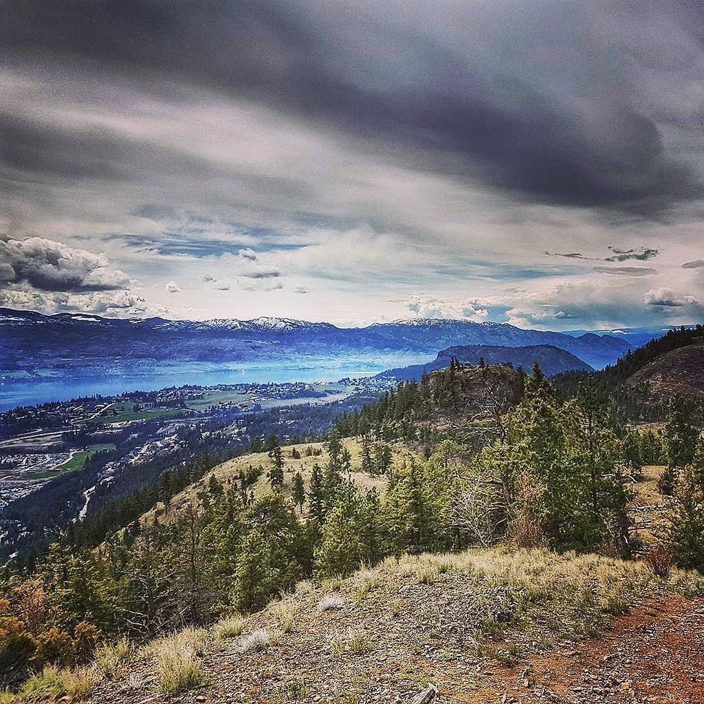 "test Twitter Media - ""This is my playground... "". Great capture by @jasonpettyjohn. Thanks for sharing! #visitwestside #explorebc #expl… https://t.co/n79f0mHRD5 https://t.co/ORicFmxmmF"